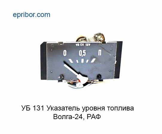 05ec648f-a15e-11db-8c4c-505054503030_fc3566bb-2161-11e6-ae55-485b392eb0da.jpeg