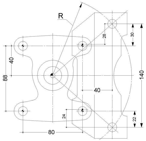 e6c2f1e6b7f2.jpg